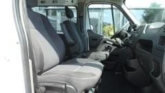Renault-Master-24