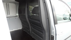 Volkswagen-Caddy-28