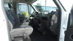Renault-Master-23