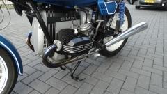 BMW-R 65-2