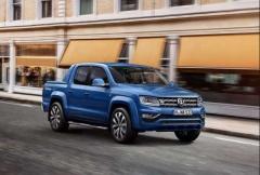 Volkswagen-Volkswagen bedrijfs wagens-5