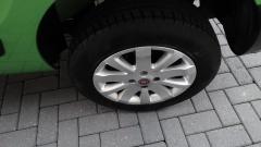 Fiat-Fiorino-7