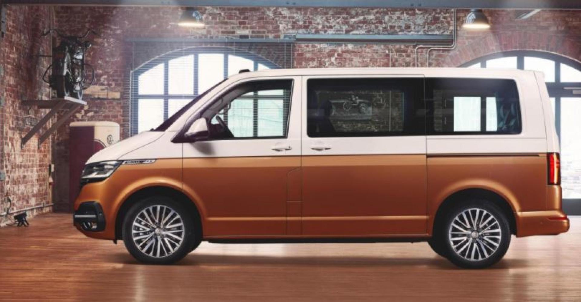 Volkswagen-Volkswagen bedrijfs wagens-3