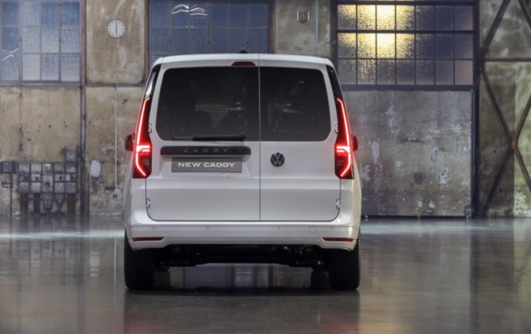 Volkswagen-Volkswagen bedrijfs wagens-1