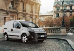 Fiat-Fiat bedrijfs wagens-0
