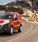 Fiat-Fiat bedrijfs wagens-1
