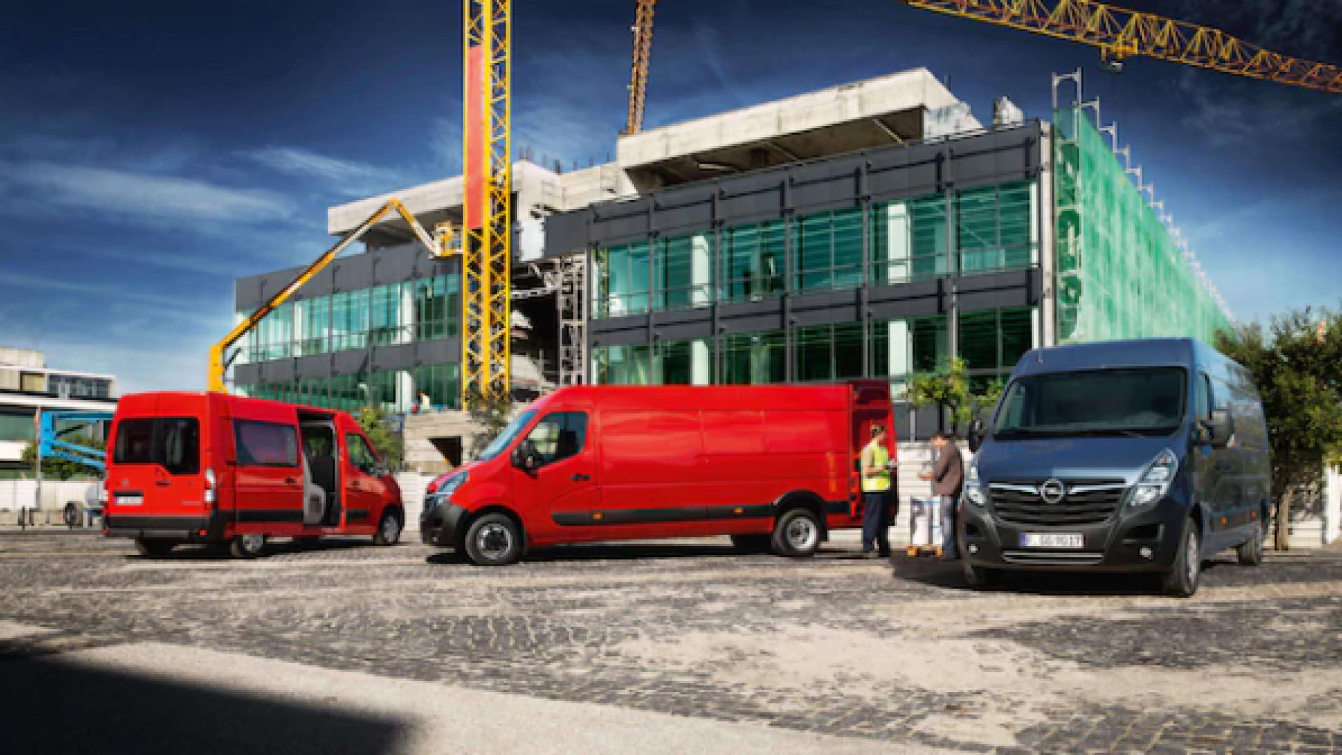 Opel-Opel bedrijfs wagens-5