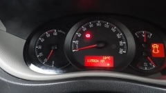 Opel-Movano-12