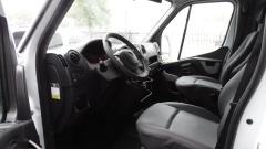 Opel-Movano-7