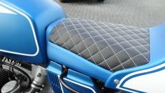 BMW-R 65-10