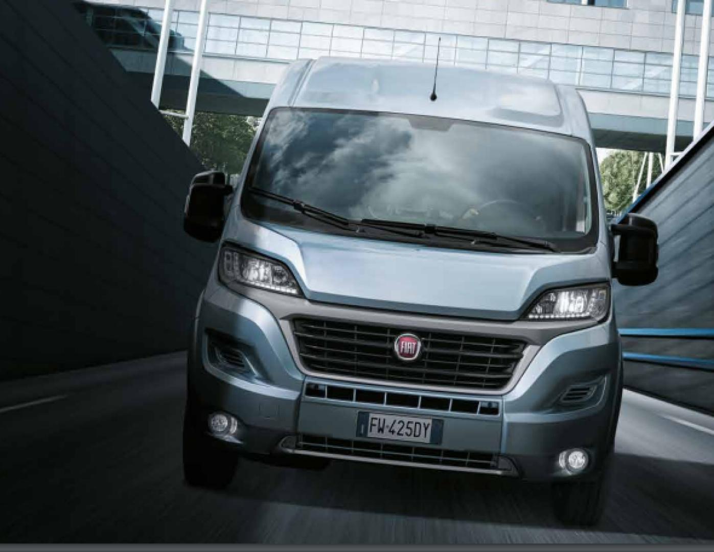 Fiat-Fiat bedrijfs wagens-7