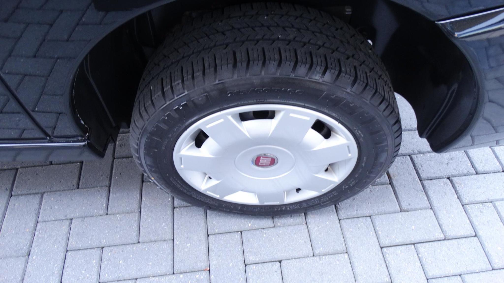 Fiat-Scudo-13