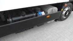Iveco-Ml80e18/p-14