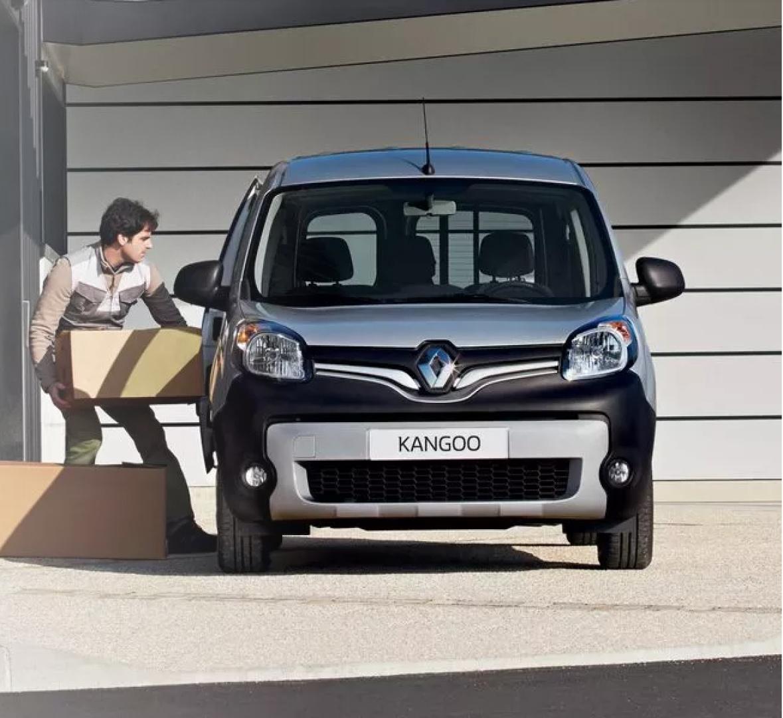 Renault-Renault bedrijfs wagens-0