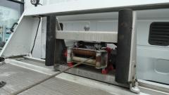 Iveco-Ml80e18/p-16