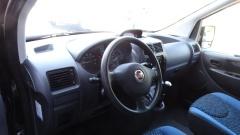 Fiat-Scudo-7