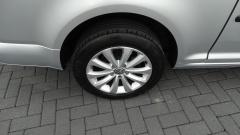 Volkswagen-Caddy-8