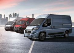 Fiat-Fiat bedrijfs wagens-6
