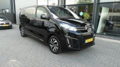 Citroën-Jumpy-1