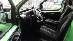 Fiat-Fiorino-11