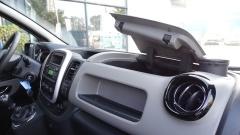 Renault-Trafic-20