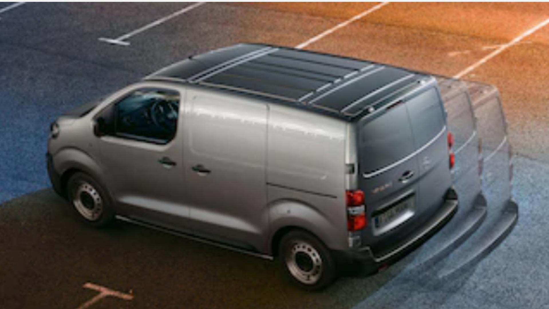 Opel-Opel bedrijfs wagens-2