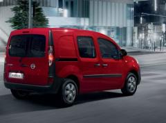 Nissan-Nissan bedrijfs wagens-4