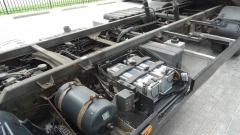 Iveco-Ml80e18/p-25