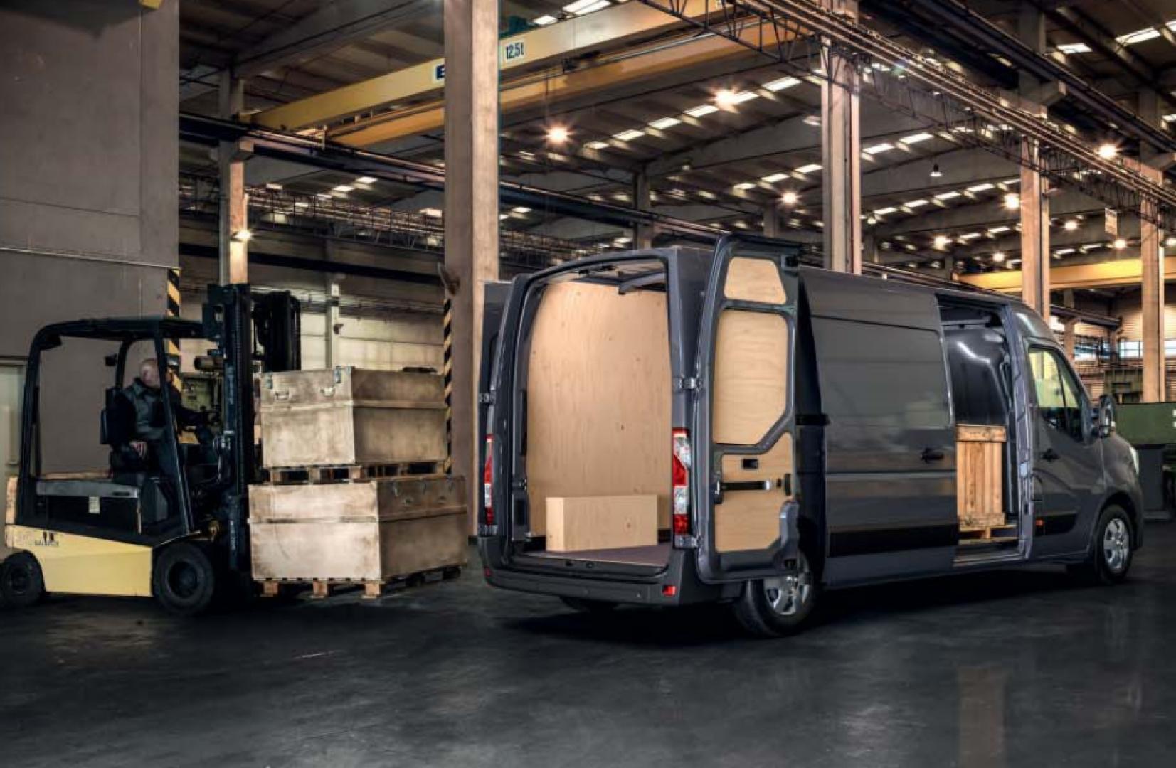 Renault-Renault bedrijfs wagens-5