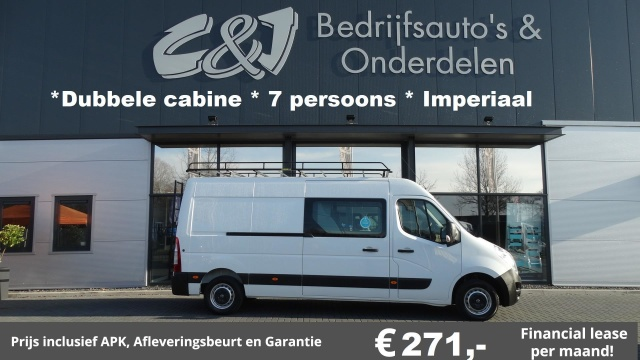 Opel-Movano