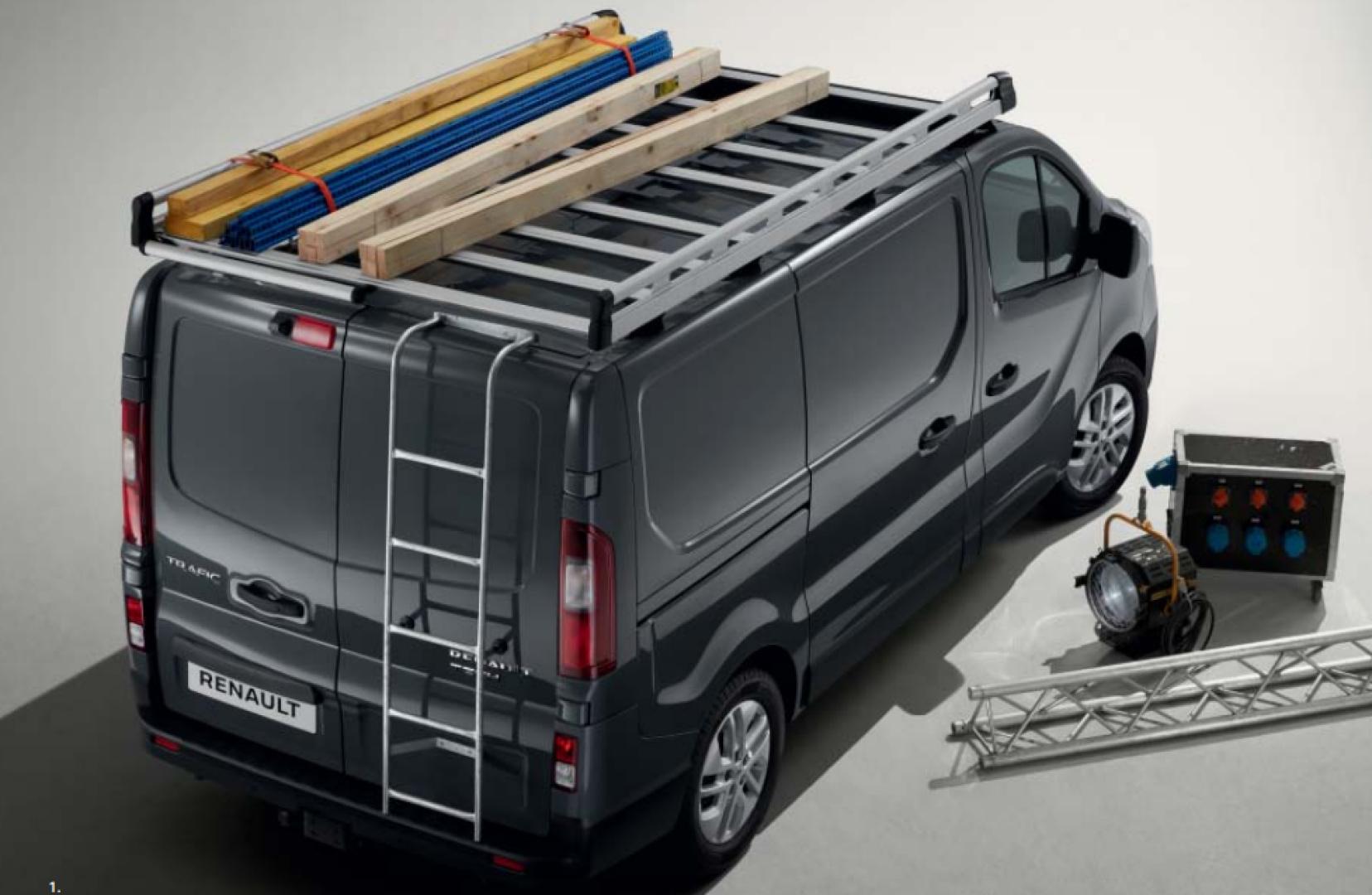 Renault-Renault bedrijfs wagens-3