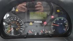 Iveco-Ml80e18/p-29