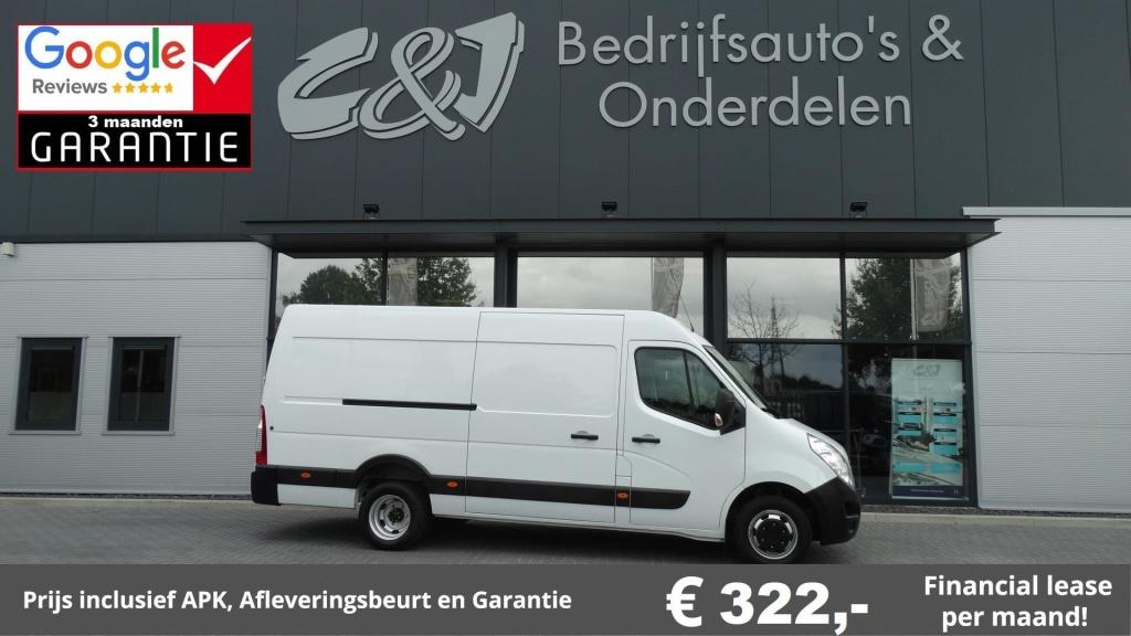 Opel-Movano-thumb
