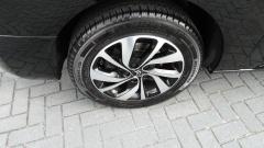 Citroën-Jumpy-30