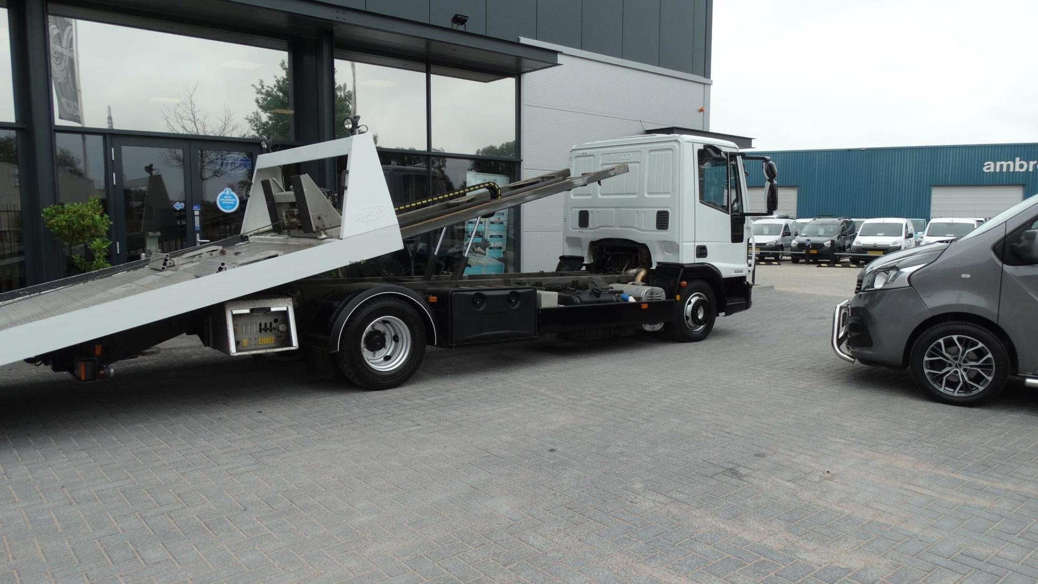 Iveco-Ml80e18/p-19