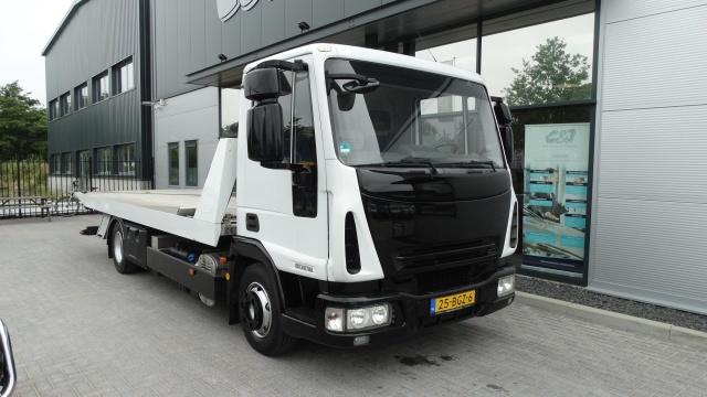 Iveco-Ml80e18/p