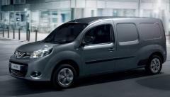 Nissan-Nissan bedrijfs wagens-3
