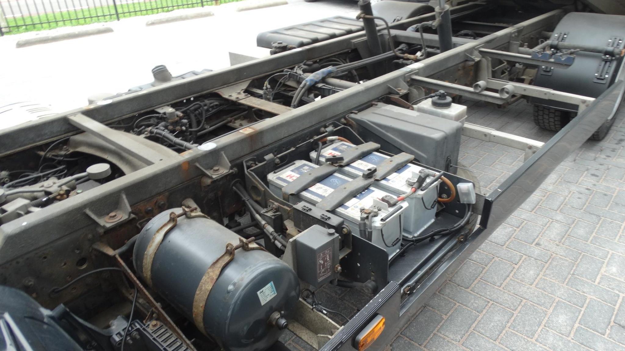 Iveco-Ml80e18/p-24