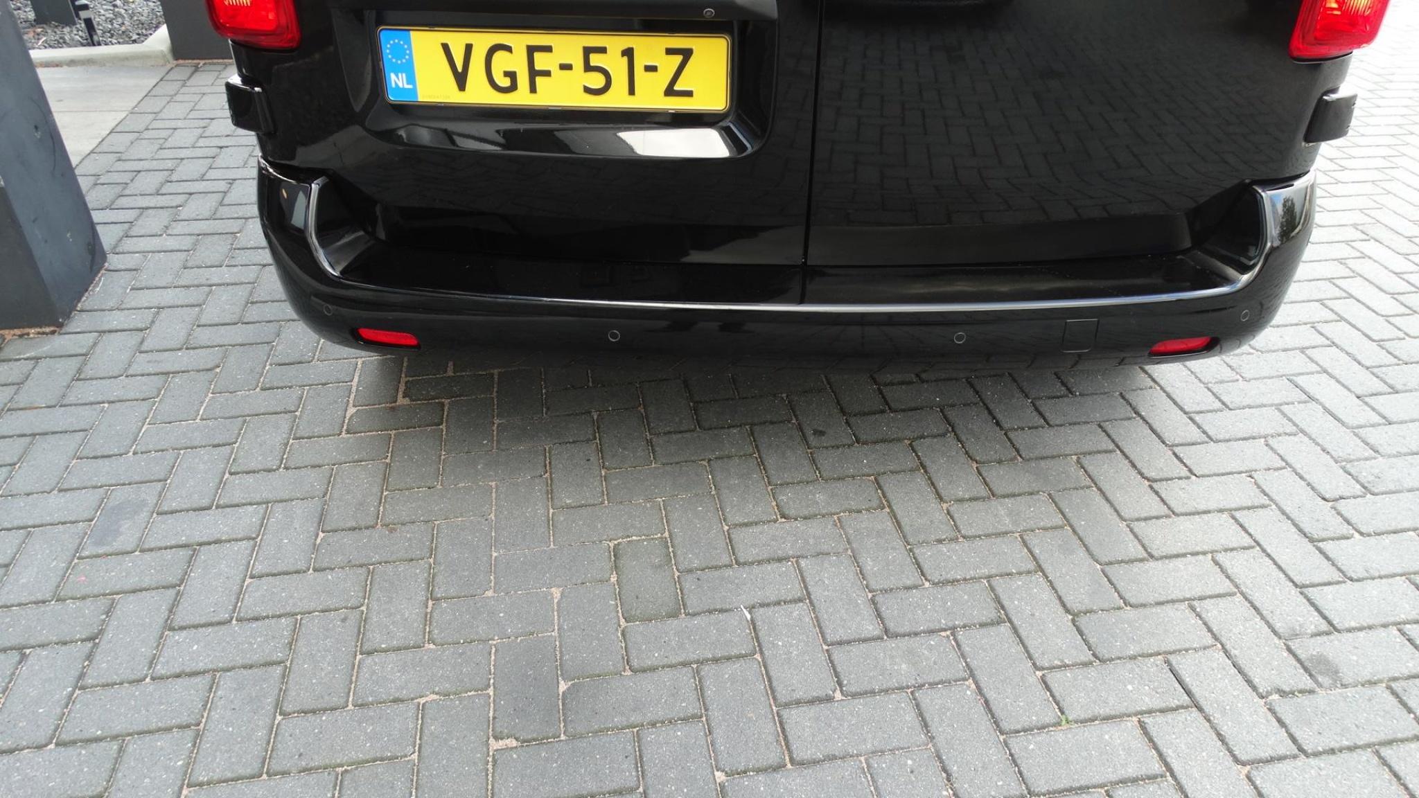 Citroën-Jumpy-6