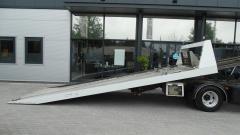 Iveco-Ml80e18/p-18