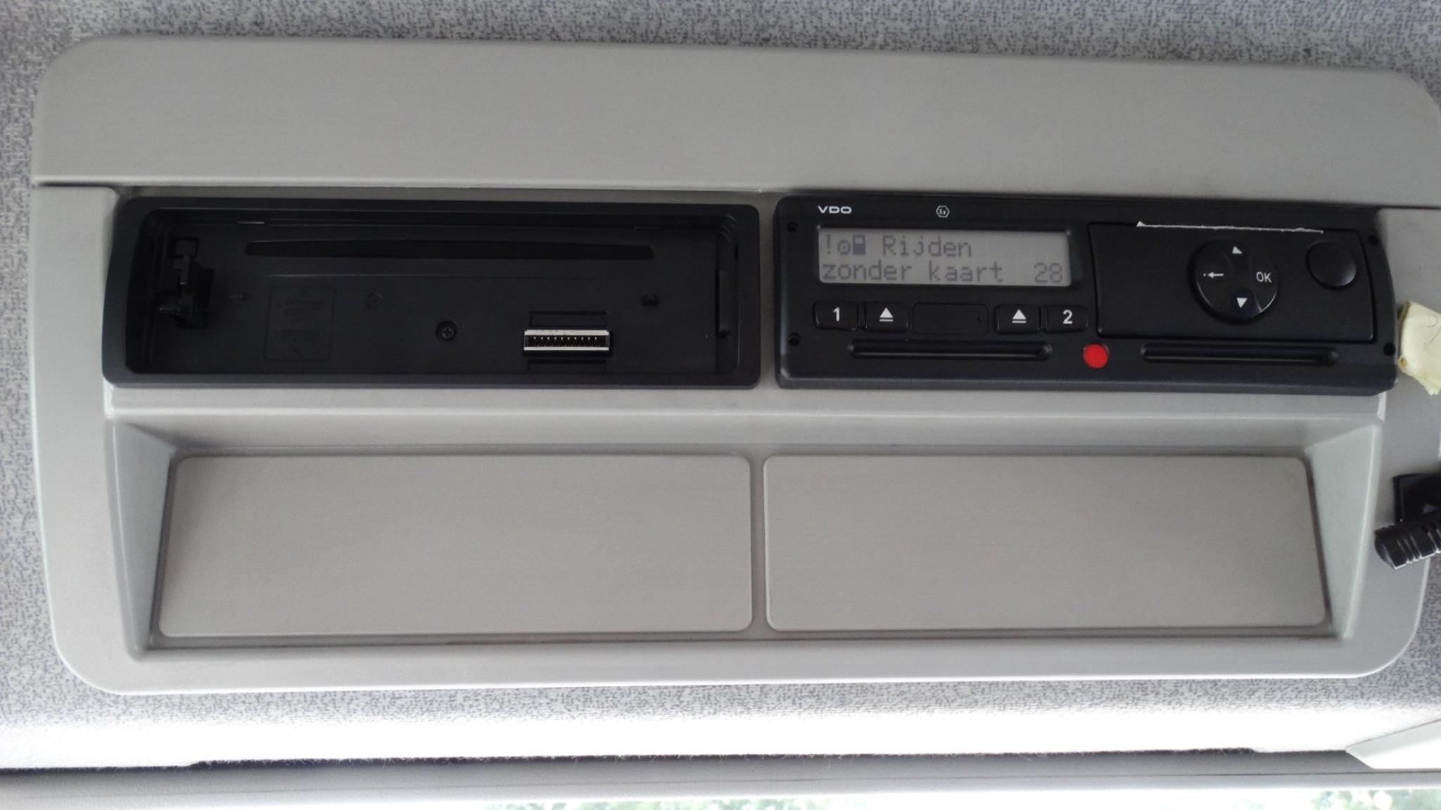 Iveco-Ml80e18/p-31