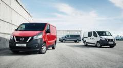 Nissan-Nissan bedrijfs wagens-6