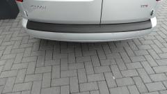 Volkswagen-Caddy-6